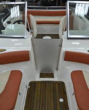 Silver Husky 630