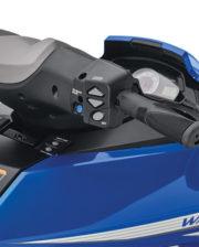 Yamaha FX SVHO