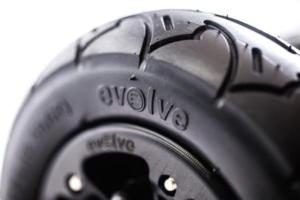 Wheels_GT_2in1