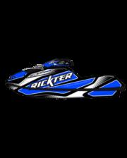 Rickter Edge FS