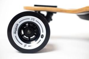 Evolve_GTX_Wheels