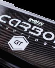 Carbon_GT_Series