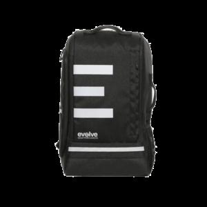 Evolve_Backpack
